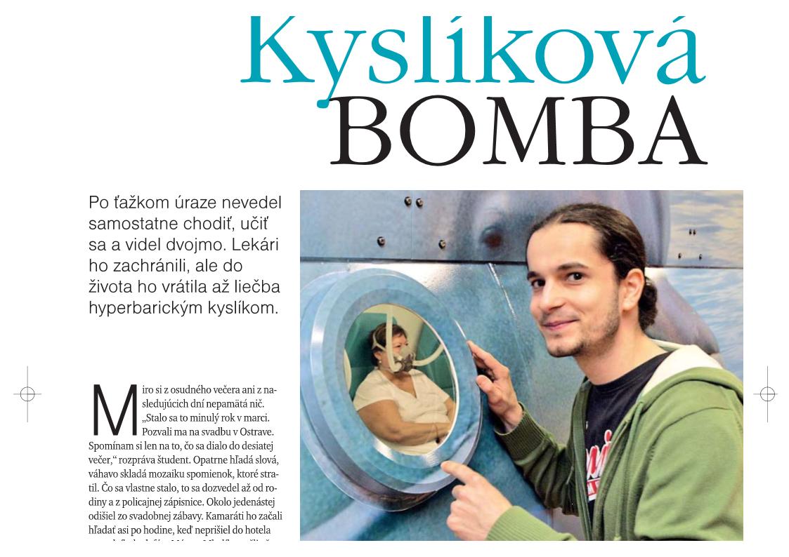 KyslikovaBombaCover